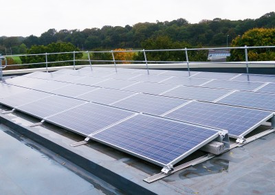 flat_roof_pv_system