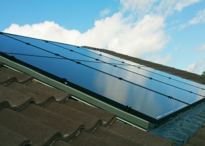 roof_integrated_solar_panels
